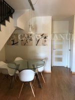 Totally Reformed Townhouse in MonteAzul (5)