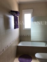 Totally Reformed Townhouse in MonteAzul (17)