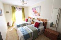 Attractive 2 Bed / 2 Bath Property  (2)