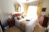 Attractive 2 Bed / 2 Bath Property  (4)
