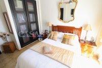 Attractive 2 Bed / 2 Bath Property  (6)
