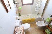 Attractive 2 Bed / 2 Bath Property  (8)