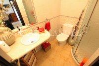 Attractive 2 Bed / 2 Bath Property  (11)