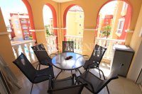 Superior 3 Bed / 2 Bath Apartment with Pool Views  (5)
