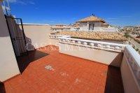 Stunning 2 Bed / 2 Bath Quad - Lomas De Cabo Roig (7)
