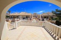 Stunning 2 Bed / 2 Bath Quad - Lomas De Cabo Roig (1)