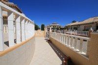 Stunning 2 Bed / 2 Bath Quad - Lomas De Cabo Roig (10)