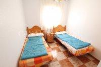 Stunning 2 Bed / 2 Bath Quad - Lomas De Cabo Roig (12)
