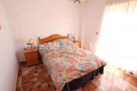 Stunning 2 Bed / 2 Bath Quad - Lomas De Cabo Roig (13)