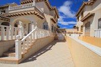 Stunning 2 Bed / 2 Bath Quad - Lomas De Cabo Roig (11)
