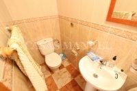 Stunning 2 Bed / 2 Bath Quad - Lomas De Cabo Roig (16)