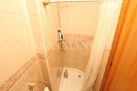 Stunning 2 Bed / 2 Bath Quad - Lomas De Cabo Roig (17)
