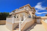 Stunning 2 Bed / 2 Bath Quad - Lomas De Cabo Roig (0)