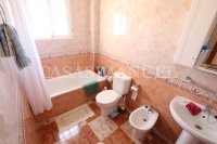 Stunning 2 Bed / 2 Bath Quad - Lomas De Cabo Roig (14)