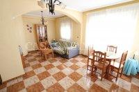 Stunning 2 Bed / 2 Bath Quad - Lomas De Cabo Roig (3)