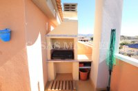 Outstanding Value - 2 Bed Apartment With Private Solarium and Garage Space  (6)