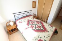 Outstanding Value - 2 Bed Apartment With Private Solarium and Garage Space  (10)