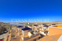 Outstanding Value - 2 Bed Apartment With Private Solarium and Garage Space  (12)