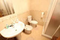 Outstanding Value - 2 Bed Apartment With Private Solarium and Garage Space  (14)