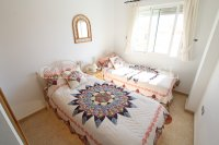 Outstanding Value - 2 Bed Apartment With Private Solarium and Garage Space  (3)