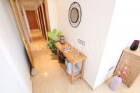 Outstanding Value - 2 Bed Apartment With Private Solarium and Garage Space  (4)