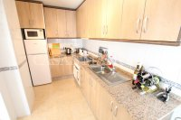 Outstanding Value - 2 Bed Apartment With Private Solarium and Garage Space  (17)