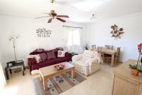 Outstanding Value - 2 Bed Apartment With Private Solarium and Garage Space  (2)