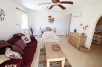 Outstanding Value - 2 Bed Apartment With Private Solarium and Garage Space  (20)