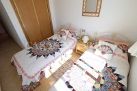 Outstanding Value - 2 Bed Apartment With Private Solarium and Garage Space  (21)