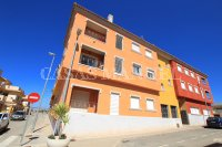 Outstanding Value - 2 Bed Apartment With Private Solarium and Garage Space  (0)