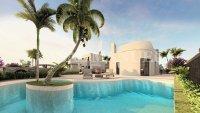 Stunning Detached Tropical Villas (7)