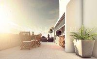 Stunning Detached Tropical Villas (6)