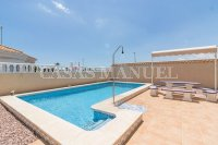South Facing Detached Villa with Pool (18)