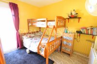 Immaculate 3 Bed Townhouse with Large Garden  (12)