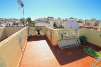 Immaculate 3 Bed Townhouse with Large Garden  (9)
