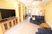Immaculate 3 Bed Townhouse with Large Garden  (3)