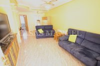 Immaculate 3 Bed Townhouse with Large Garden  (6)