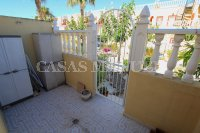 Immaculate 3 Bed Townhouse with Large Garden  (22)