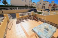 Immaculate 3 Bed Townhouse with Large Garden  (5)