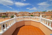 Splendid SW Facing Semi-Detached Villa in El Banet  (6)