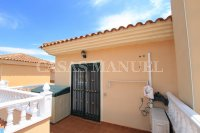 Splendid SW Facing Semi-Detached Villa in El Banet  (9)