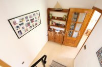 Splendid SW Facing Semi-Detached Villa in El Banet  (14)
