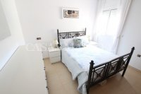 Splendid SW Facing Semi-Detached Villa in El Banet  (15)