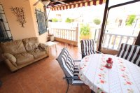 Splendid SW Facing Semi-Detached Villa in El Banet  (22)
