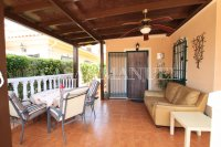 Splendid SW Facing Semi-Detached Villa in El Banet  (25)