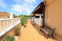 Splendid SW Facing Semi-Detached Villa in El Banet  (24)