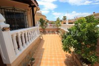 Splendid SW Facing Semi-Detached Villa in El Banet  (23)