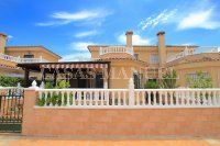 Splendid SW Facing Semi-Detached Villa in El Banet  (26)