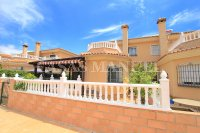 Splendid SW Facing Semi-Detached Villa in El Banet  (29)