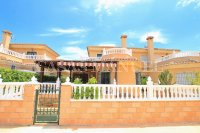 Splendid SW Facing Semi-Detached Villa in El Banet  (0)